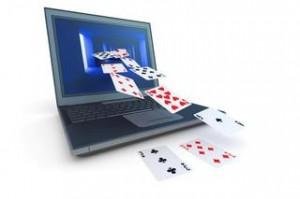 Майнинг в покере что это купить видеокарту geforce gt 220 1gb pci-e