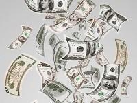 Виртуальные деньги в онлайн покер-румах
