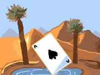 Оазис покер: правила игры, стратегия и шансы