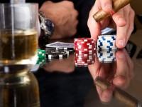 Лимиты ставок в покере