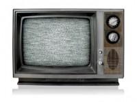 Трансляции покера по ТВ