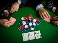 Хотите играть в покер бесплатно? Лучший бесплатный онлайн покер