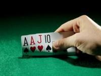 Правила игры в покер Омаха Холдем
