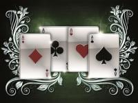 Игры в онлайн покер без регистрации и бесплатно
