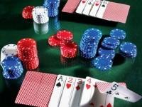 Как играть в Разз покер