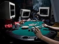 Лучшие игры в покер с компьютером