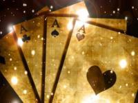Бесплатные турниры в онлайн покере – фрироллы