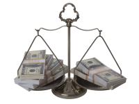 Термин EV в покере: как получить максимальное эквити от руки