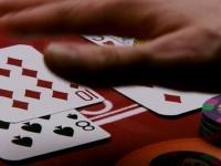 Турнирный покер для продвинутых игроков – книга Дэвида Склански