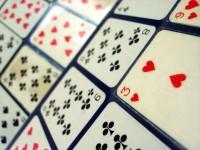Определение слова кикер в покере. Что такое кикер?