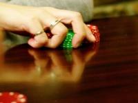 Действия в покере: бет. Что такое бет в покере?