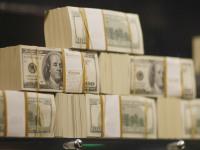 Возврат инвестиций (ROI) и почасовая ставка в СНГ