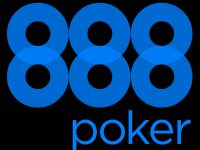 888Poker начали банить игроков