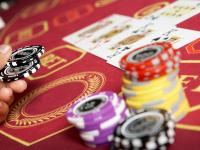 Что такое побочный банк в покере?