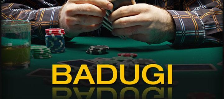 Как играть в Бадуги – Правила игры в Бадуги покер