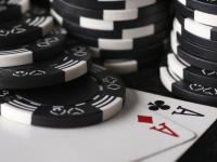 Что такое стек в покере? Каким бывает стек фишек.