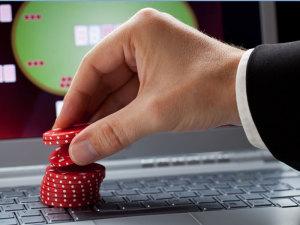 Jeux-en-ligne-un-risque-fort-d-addiction