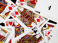 Что такое вторая пара в покере