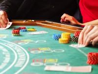 Как играть в Карибский Стад – правила игры