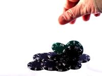 Определение термина анте в покере