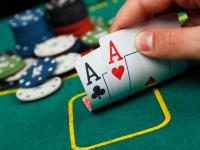 Слоуролл в покере