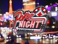 Новый сезон Poker Night in America стартует в январе
