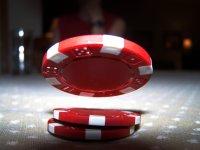 Что такое блайнды в покере? Малый блайнд и большой блайнд