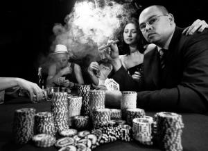 Stefan_Sprenger_Poker