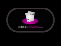 Лучшая школа покера в Интернете