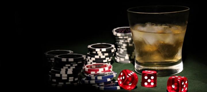 ГСЧ в покере и программа Poker RNG