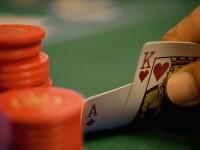 История рук в покере