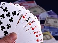 Игра Американский покер 2