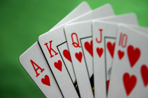 cards_poker
