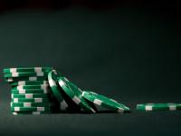 Шутаут турниры по покеру. Что такое шутаут?