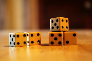 five_ivory_dice_by_barefootliam_stock