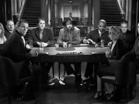 10 лучших профессиональных игроков в покер, которые вдохновят вас