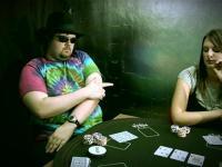 Что такое телзы в покере