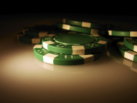 Что такое короткий стек в покере