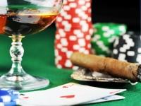 Правила игры в покер для начинающих – руководство по покеру для новичков