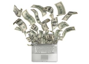 laptop-cash