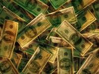 Сколько денег можно зарабатывать покером?