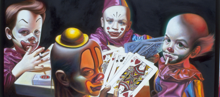 Ставка ререйз в покере