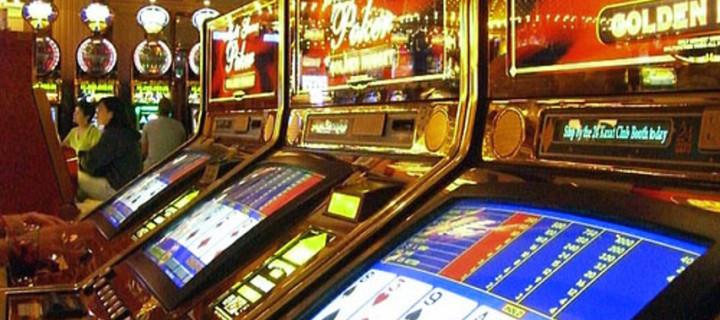 Видео игры в покер: правила игры, как играть в видео покер онлайн и бесплатно