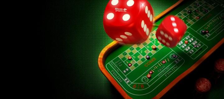 5 лучших онлайн казино для игры в покер