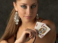 Топ лучших женщин игроков в покер в мире