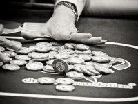Стил в покере. Что такое стил блайндов?