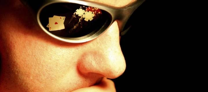 Чтение игроков в покере