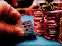 Игры в покер со ставками пот-лимит: Пот-Лимит Холдем и Пот-Лимит Омаха