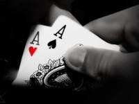 Карманные карты в покере: закрытые карты – стартовая рука – в кармане