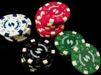 Asian Poker Tour Online выбрал покер-румы